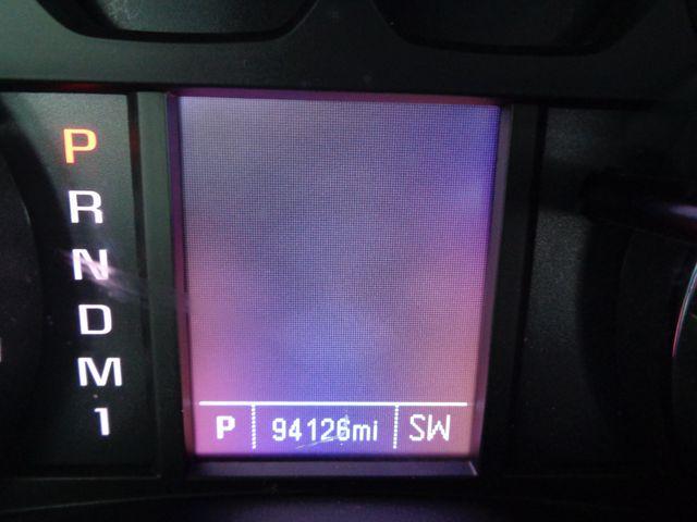 2015 GMC Sierra 2500HD available WiFi Corpus Christi, Texas 30