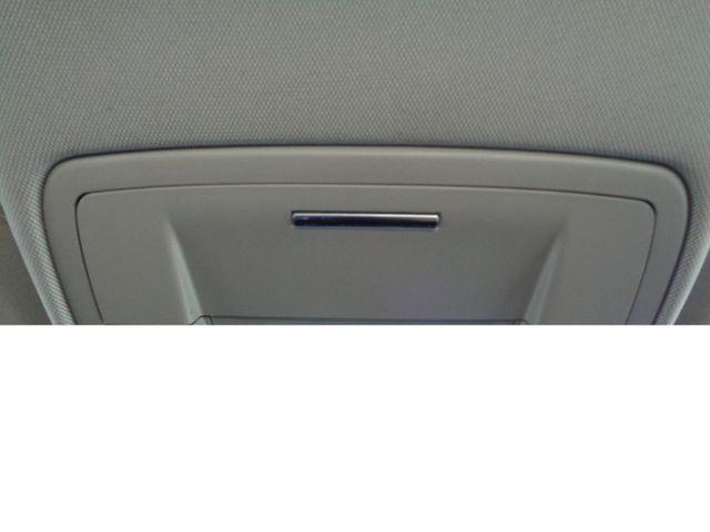 2015 GMC Sierra 2500HD available WiFi Corpus Christi, Texas 34