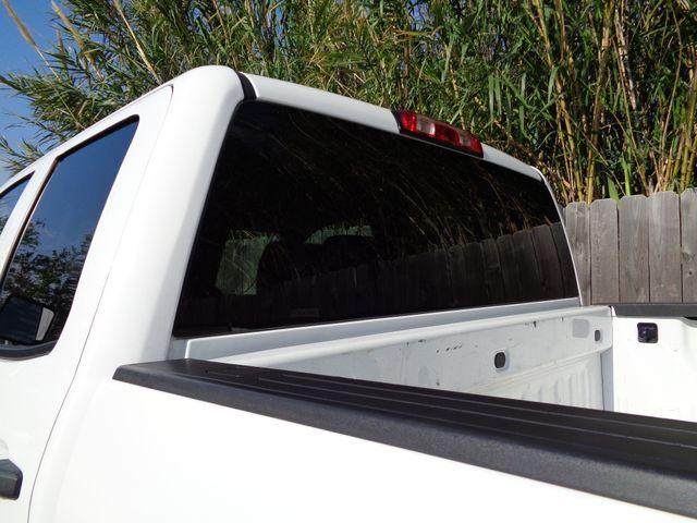 2015 GMC Sierra 2500HD available WiFi Corpus Christi, Texas 8