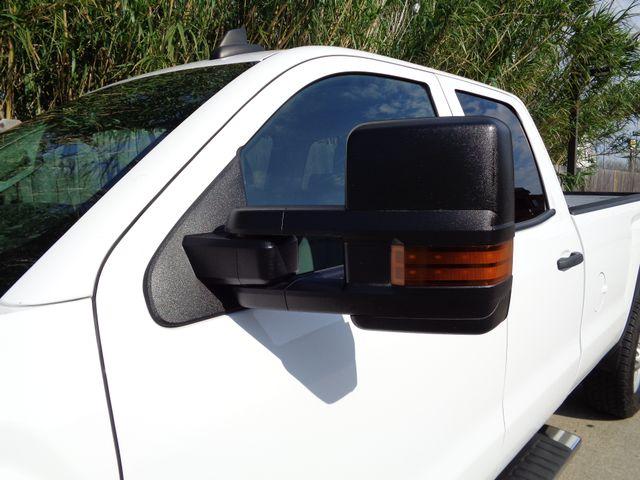 2015 GMC Sierra 2500HD available WiFi Corpus Christi, Texas 10