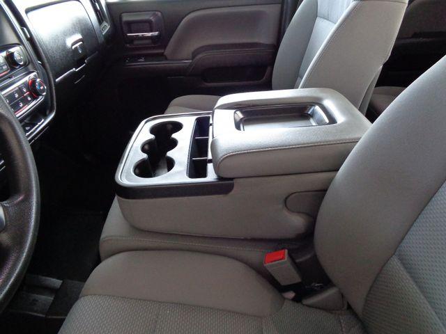 2015 GMC Sierra 2500HD available WiFi Corpus Christi, Texas 17