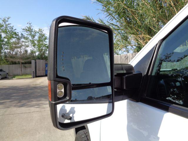 2015 GMC Sierra 2500HD available WiFi Corpus Christi, Texas 11