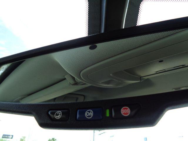 2015 GMC Sierra 2500HD available WiFi Corpus Christi, Texas 36