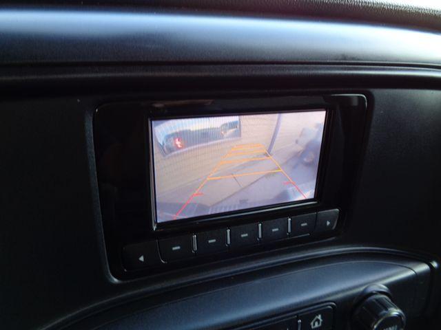 2015 GMC Sierra 2500HD available WiFi Corpus Christi, Texas 29
