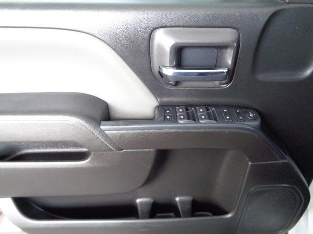 2015 GMC Sierra 2500HD available WiFi Corpus Christi, Texas 18