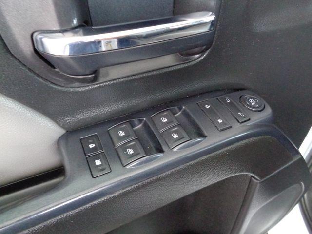 2015 GMC Sierra 2500HD available WiFi Corpus Christi, Texas 19