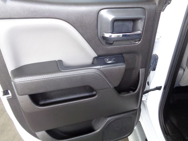 2015 GMC Sierra 2500HD available WiFi Corpus Christi, Texas 21