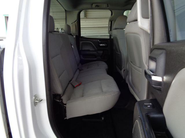2015 GMC Sierra 2500HD available WiFi Corpus Christi, Texas 22