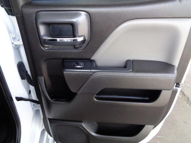 2015 GMC Sierra 2500HD available WiFi Corpus Christi, Texas 23