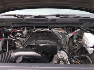 2015 GMC Sierra 2500HD available WiFi Denali  city ND  Heiser Motors  in Dickinson, ND
