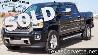 2015 GMC Sierra 2500HD available WiFi Denali | Lubbock, Texas | Classic Motor Cars in Lubbock, TX Texas