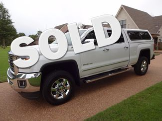 2015 GMC Sierra 2500HD SLT | Marion, Arkansas | King Motor Company-[ 2 ]