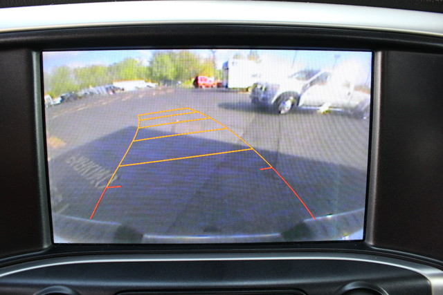2015 GMC Sierra 2500HD SLE-4x4 Mooresville , NC 17