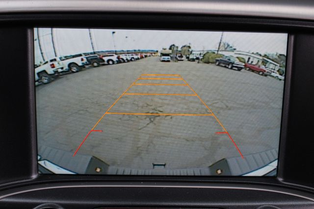 2015 GMC Sierra 2500HD available WiFi SLT Crew Cab 4x4 Z71 - ALL TERRAIN HD EDITION! Mooresville , NC 35