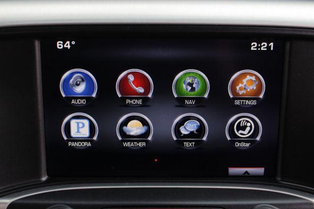 2015 GMC Sierra 2500HD available WiFi SLT Crew Cab 4x4 Z71 - DURAMAX PLUS - NAV Mooresville , NC 34