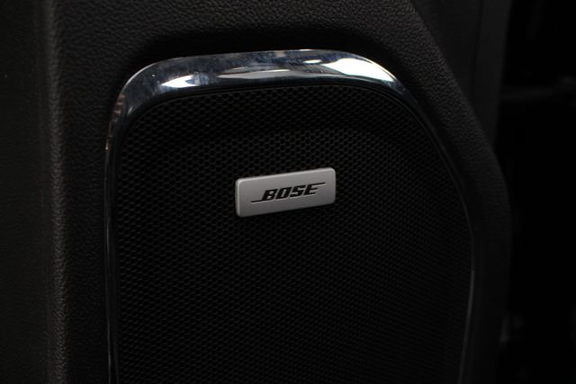 2015 GMC Sierra 2500HD available WiFi SLT Crew Cab 4x4 Z71 - DURAMAX PLUS - NAV Mooresville , NC 40