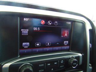 2015 GMC Sierra 2500HD available WiFi SLE Nephi, Utah 6