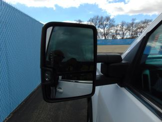2015 GMC Sierra 2500HD available WiFi SLE Nephi, Utah 4