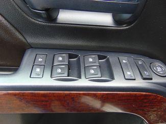 2015 GMC Sierra 2500HD available WiFi SLE Nephi, Utah 8