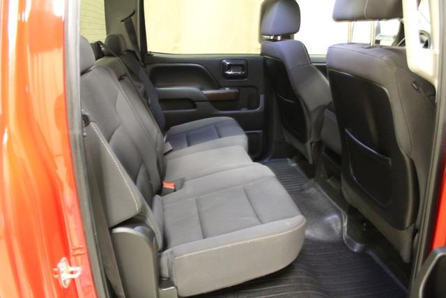 2015 GMC Sierra 2500HD diesel SLE Roscoe, Illinois 18