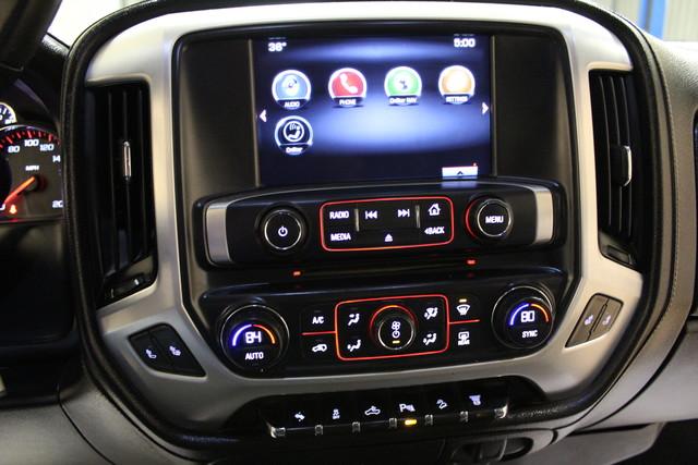 2015 GMC Sierra 2500HD  SLE Roscoe, Illinois 16