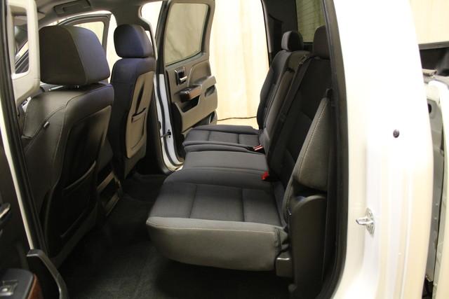 2015 GMC Sierra 2500HD  SLE Roscoe, Illinois 19