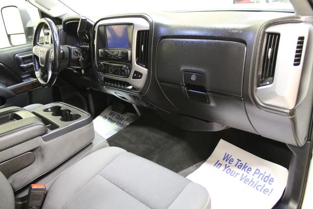 2015 GMC Sierra 2500HD  SLE Roscoe, Illinois 14