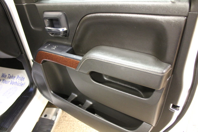 2015 GMC Sierra 2500HD  SLE Roscoe, Illinois 23
