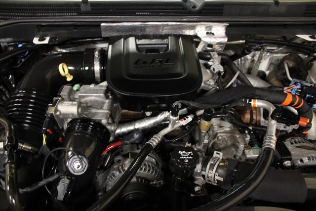 2015 GMC Sierra 2500HD  SLE Roscoe, Illinois 30