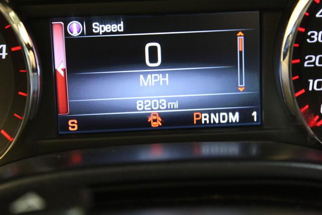 2015 GMC Sierra 2500HD available WiFi SLE Roscoe, Illinois 33