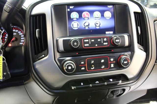 2015 GMC Sierra 2500HD available WiFi SLE Roscoe, Illinois 17
