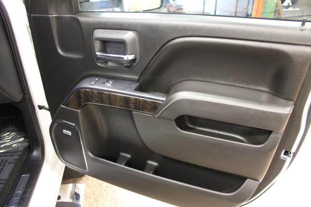 2015 GMC Sierra 2500HD available WiFi Denali Roscoe, Illinois 27
