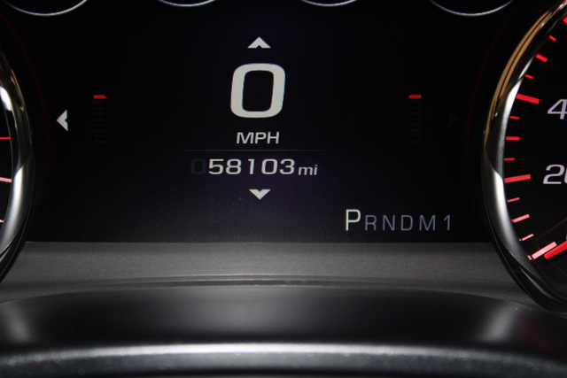 2015 GMC Sierra 2500HD available WiFi Denali Roscoe, Illinois 31
