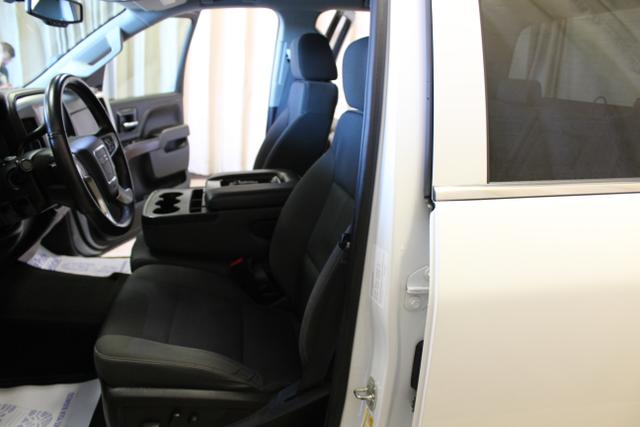 2015 GMC Sierra 2500HD Long Box SLE Roscoe, Illinois 18