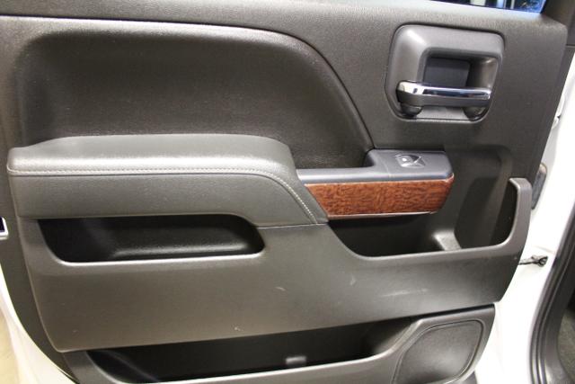 2015 GMC Sierra 2500HD Long Box SLE Roscoe, Illinois 24