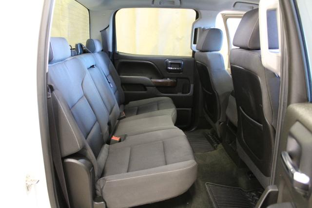 2015 GMC Sierra 2500HD Long Box SLE Roscoe, Illinois 21