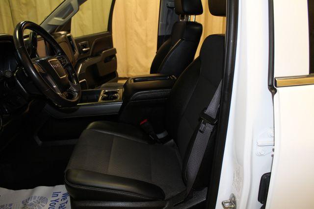 2015 GMC Sierra 2500HD available WiFi SLE Roscoe, Illinois 21