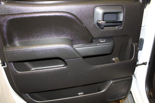 2015 GMC Sierra 2500HD available WiFi SLE Roscoe, Illinois 30