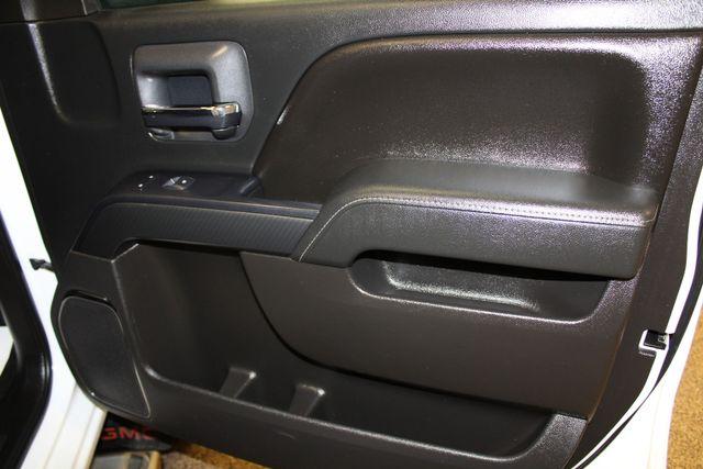 2015 GMC Sierra 2500HD available WiFi SLE Roscoe, Illinois 29