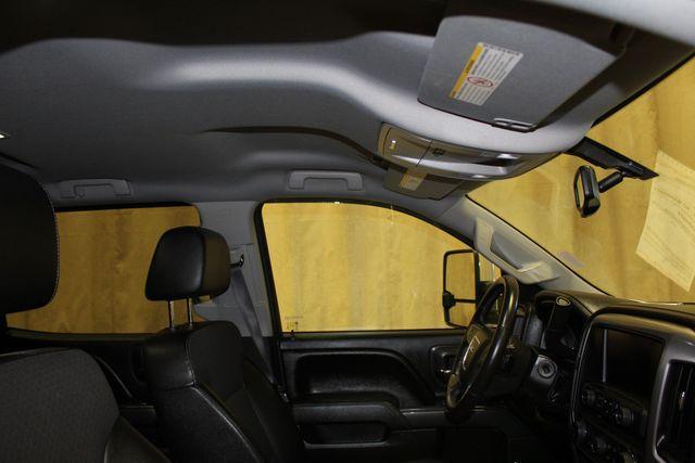 2015 GMC Sierra 2500HD available WiFi SLE Roscoe, Illinois 26