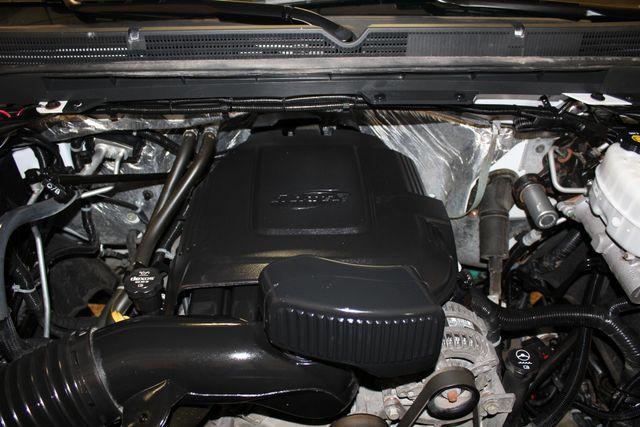 2015 GMC Sierra 2500HD available WiFi SLE Roscoe, Illinois 37