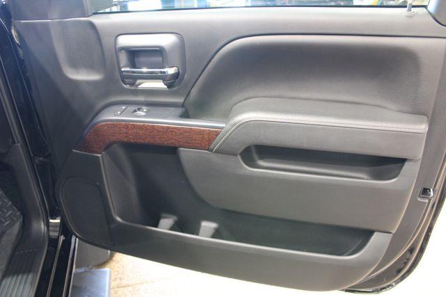 2015 GMC Sierra 2500HD available WiFi SLE Roscoe, Illinois 18