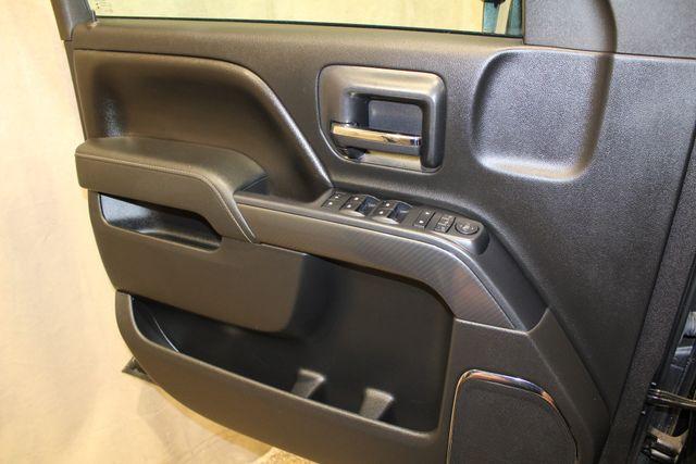 2015 GMC Sierra 2500HD available WiFi SLE Roscoe, Illinois 24