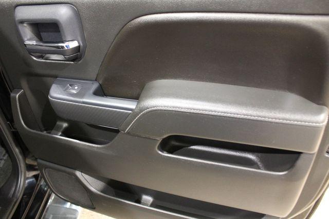 2015 GMC Sierra 2500HD available WiFi SLE Roscoe, Illinois 23