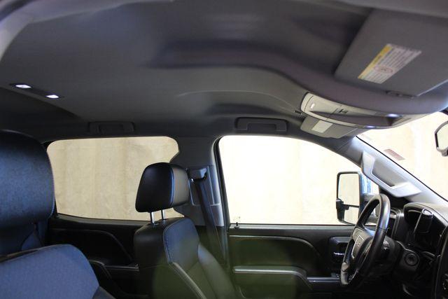 2015 GMC Sierra 2500HD available WiFi SLE Roscoe, Illinois 20
