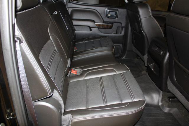 2015 GMC Sierra 2500HD  Denali Roscoe, Illinois 20