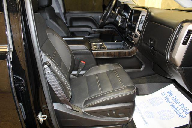 2015 GMC Sierra 2500HD  Denali Roscoe, Illinois 21