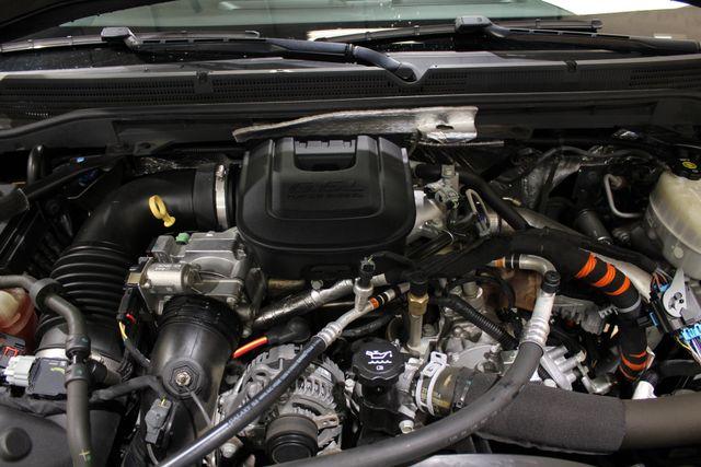 2015 GMC Sierra 2500HD  Denali Roscoe, Illinois 32