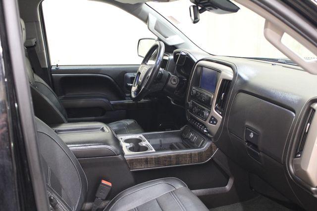 2015 GMC Sierra 2500HD  Denali Roscoe, Illinois 18