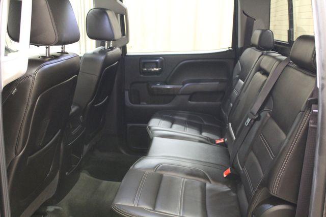 2015 GMC Sierra 2500HD  Denali Roscoe, Illinois 22